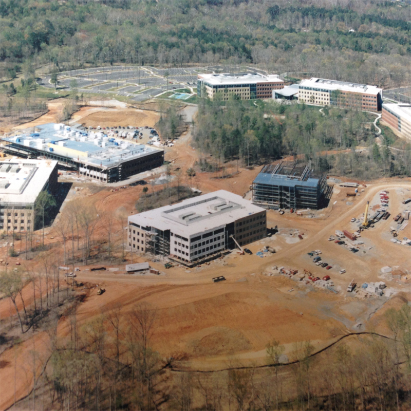 Capital-One-West-Creek-Campus2