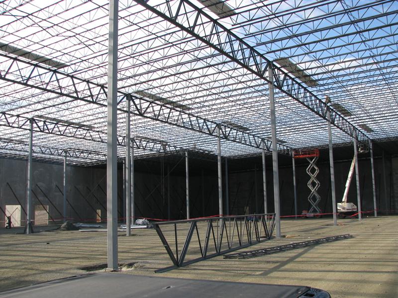 McKesson-Distribution-Center2