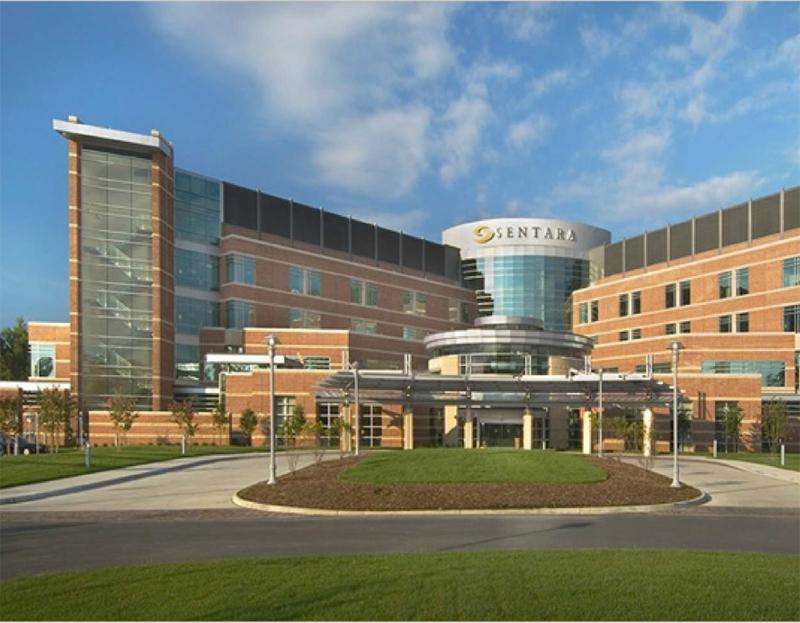 Sentara-Regional-Medical-Center2