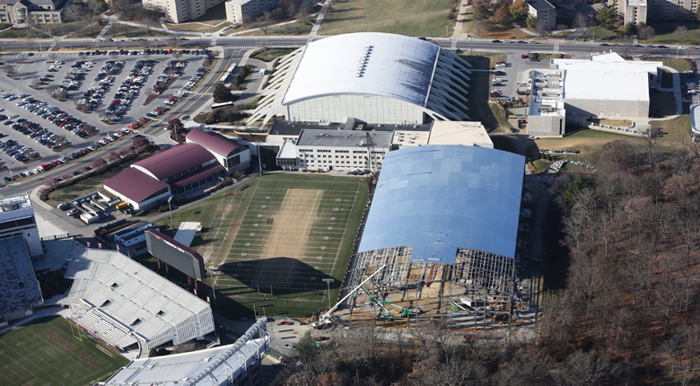 VA-Tech-Indoor-Athletic-Practice-Facility-(2-of-2)